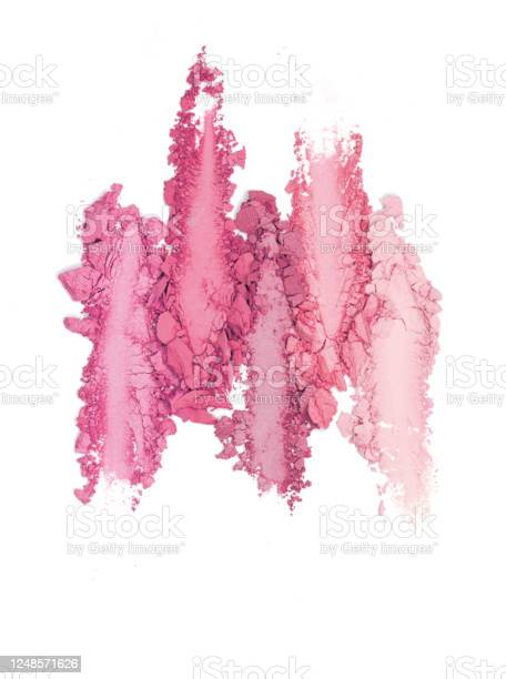 Pink eye shadow stroke isolated on white background picture id1248571626?b=1&k=6&m=1248571626&s=612x612&h=ietfwyccgyd9 6 nu4nqurrmaa6rybxidw6tsxdio98=