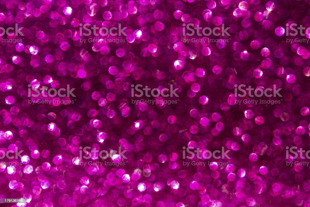 Pink Festive Christmas elegant abstract royalty-free stock photo