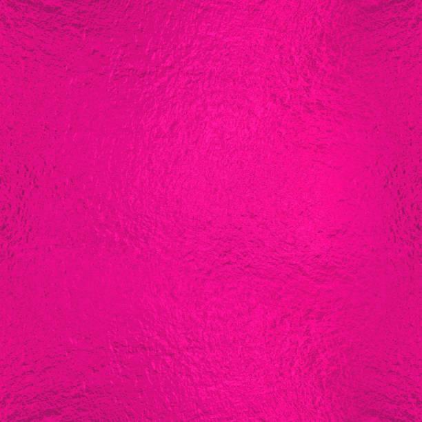 rosa folie für hintergrund - glitter farbige wände stock-fotos und bilder