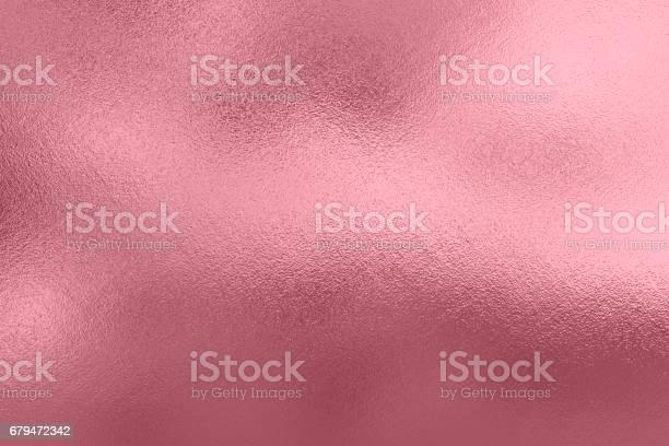 Pink foil texture background picture id679472342?b=1&k=6&m=679472342&s=612x612&h=kerjih1wcvqxpf4gt3x8s lcgtcbgwh43ep0ujg4ayg=