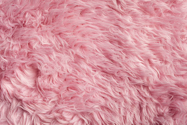 Royalty free pink fur pictures images and stock photos for Fur wallpaper tumblr