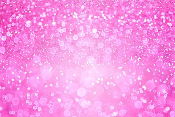 Pink girl princess confetti background picture id547530654?b=1&k=6&m=547530654&s=612x612&w=0&h=owshsmftqio8kpmo3podoue ejsxjzq55tceqjl9csg=