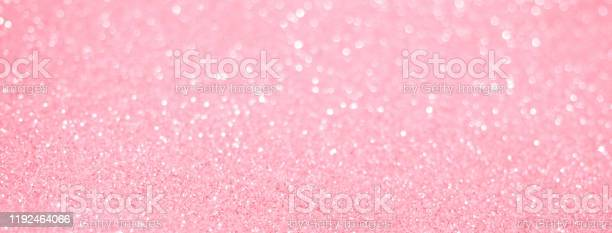 Pink glitter abstract background picture id1192464066?b=1&k=6&m=1192464066&s=612x612&h=ajc2o66goi6mhki obla5k0l7q1lok bqqnpc5pneeu=