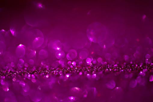 977706014 istock photo Pink Glitter Background 1132840084