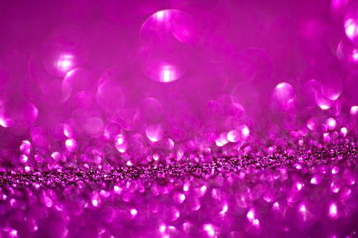977706014 istock photo Pink Glitter Background 1133186584