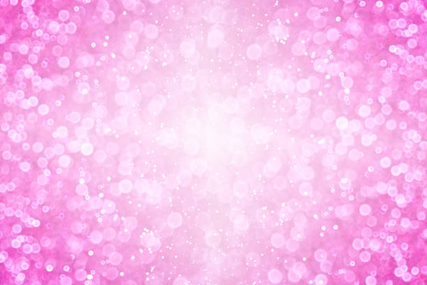 Pink glitter sparkle burst background picture id668129842?b=1&k=6&m=668129842&s=612x612&w=0&h=oj8 ukdwtmuoo2odwenalvid5 m7ia08mwphur5fjcc=