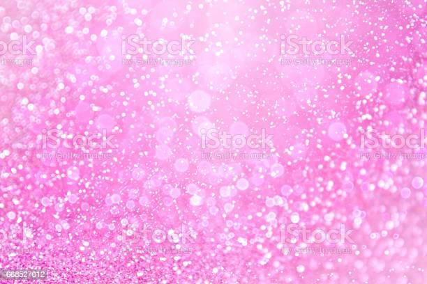 Pink glitter sparkle fairy lights background picture id668527012?b=1&k=6&m=668527012&s=612x612&h=aluwzcsoidjptibfryt ktmmtmi1gwy wiifalofmj8=