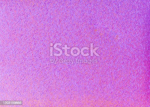 1057729052istockphoto Pink glitter texture abstract background. Colorful background, glitter colored Christmas abstract texture. Defocused abstract colorful light background. Colorful abstract background 1203159865