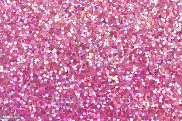 Pink glitter texture picture id858527392?b=1&k=6&m=858527392&s=612x612&h=grugoehdqesbrv8fqrnhwkqqiqlagresrle8uasdgyu=