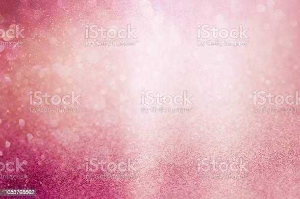 Pink glittering christmas lights blurred abstract background picture id1053768562?b=1&k=6&m=1053768562&s=612x612&h=o0swg6af eevz0dmm3jlutgviv9jyspk0b3lp jbg a=