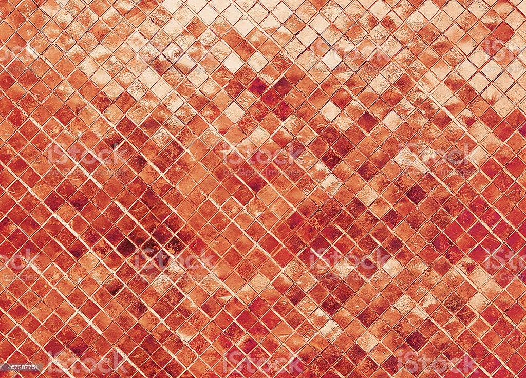 Texture Sfondo Glitter Oro Rosa Fotografie Stock E Altre Immagini