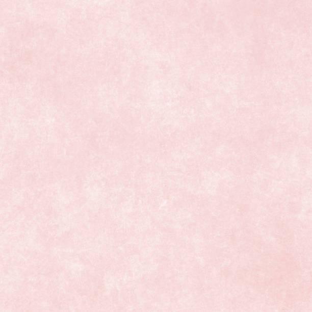 Pink grunge background – zdjęcie