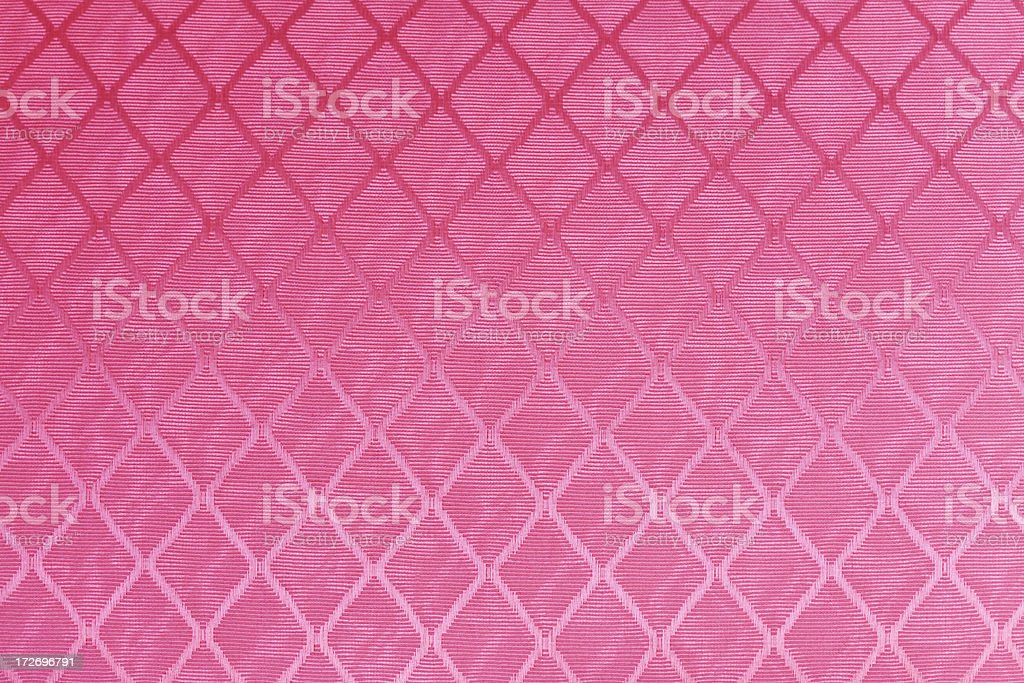 Pink haute couture texture stock photo