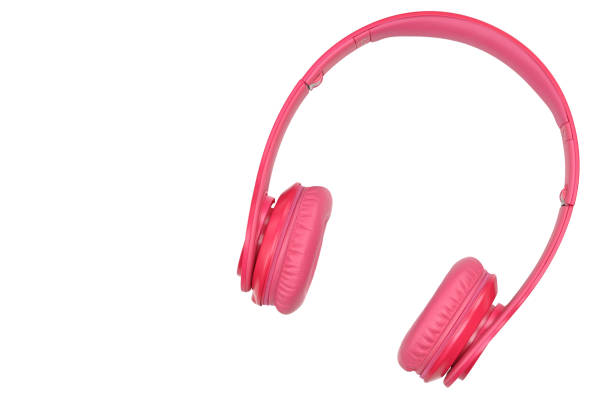 Pink headphones for listening to sound and music on a white picture id1151285854?b=1&k=6&m=1151285854&s=612x612&w=0&h=hikpiswsufcbs1ehyfi91urg0jvc7lda ougf5 qf44=
