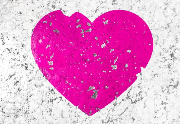 Frases De Amor Italiano Stock Fotos E Imagenes Istock