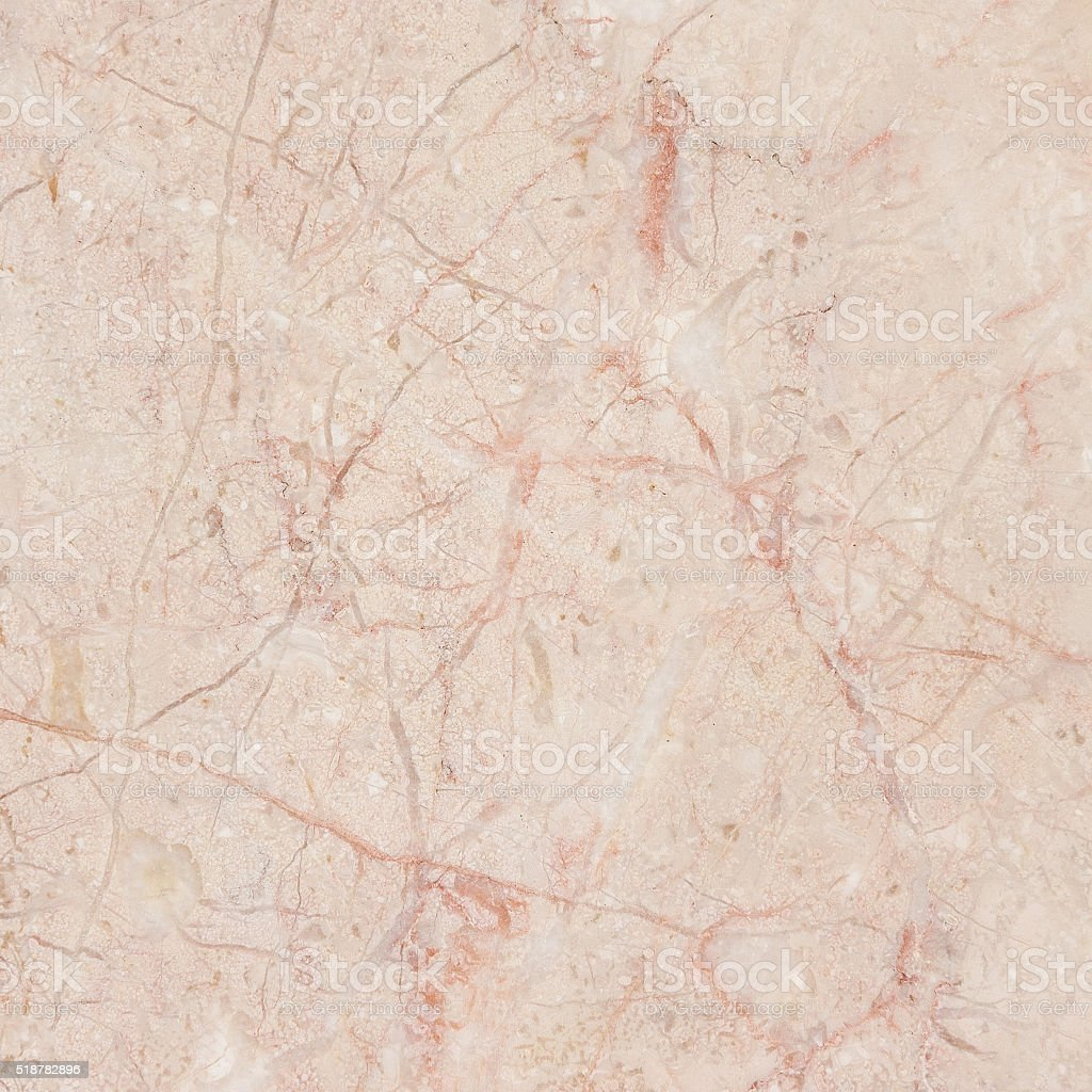 Pink italian marble with natural pattern stock photo more pictures pink italian marble with natural pattern royalty free stock photo dailygadgetfo Gallery