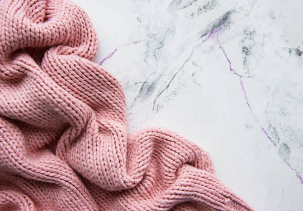粉紅色針織毛衣 - 針織品 個照片及圖片檔