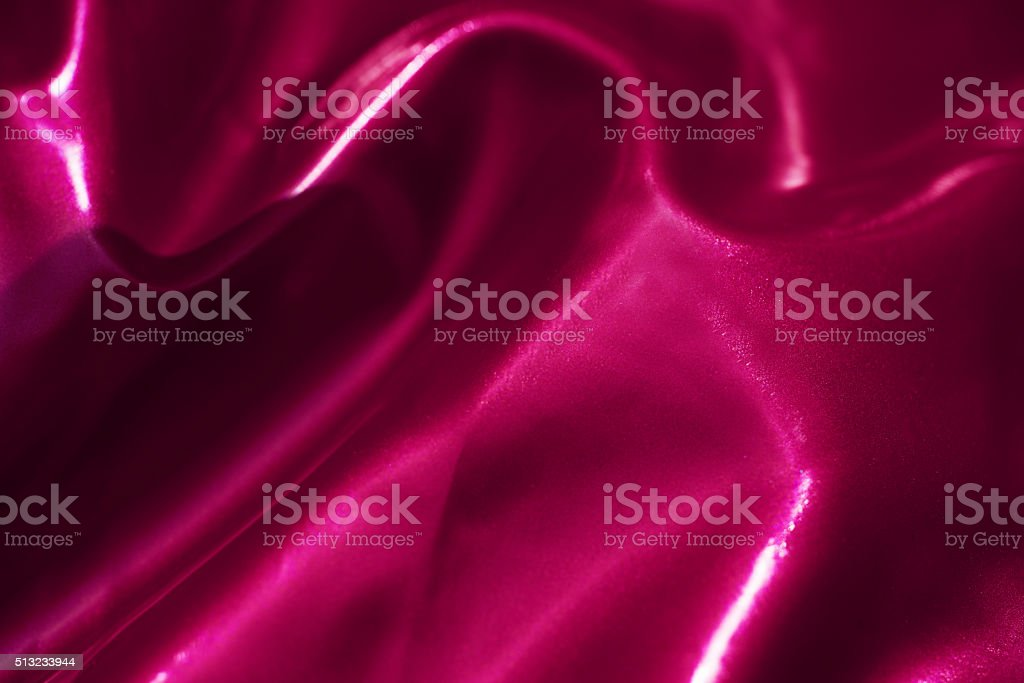 pink latex background stock photo