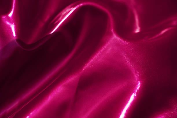 pink latex background stock photo