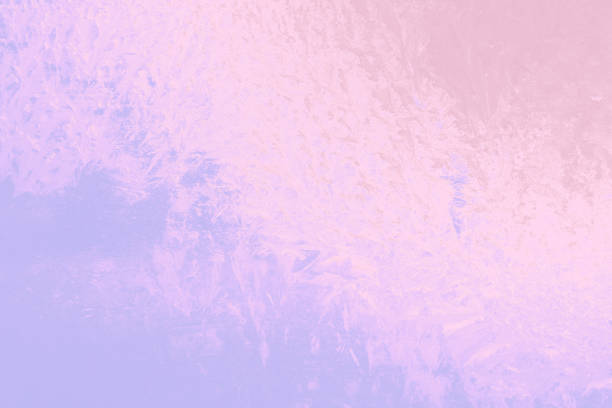 Pink lavender abstract texture. stock photo