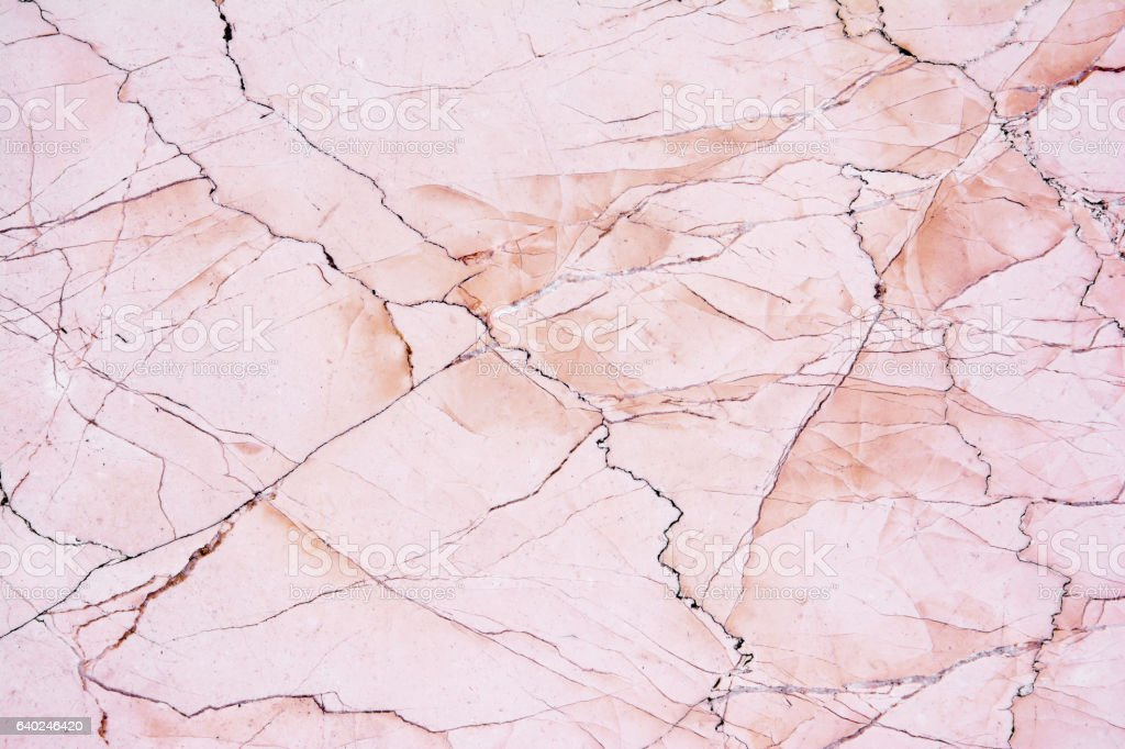 pink marble stone Photography Backdrop Photo Background ... |Pale Pink Marble Background