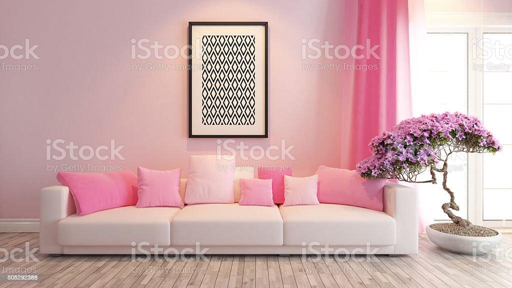 Amazing Spanish Living Room Inspiration - Living Room Designs ...