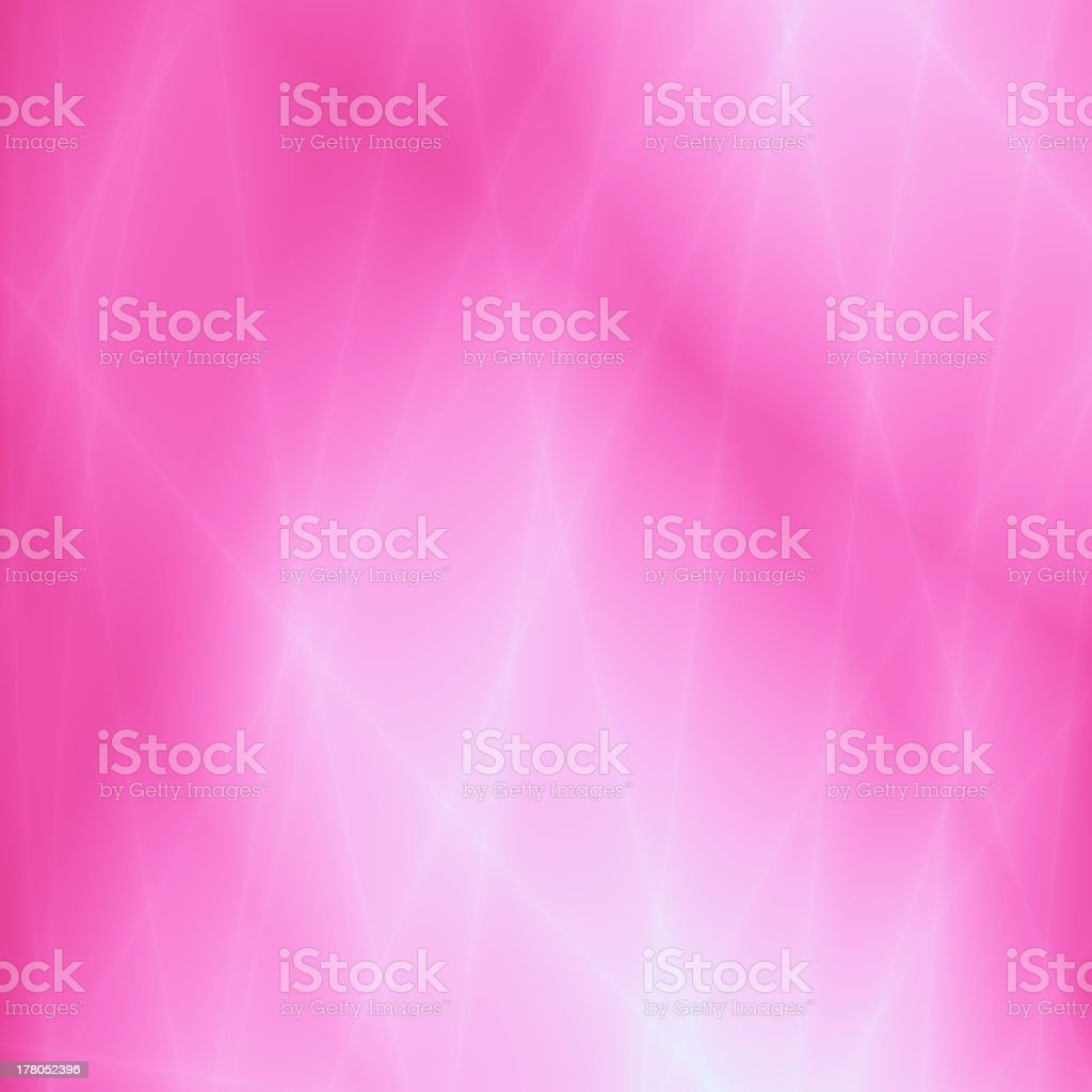 Pink love tablet nice wallpaper stock photo