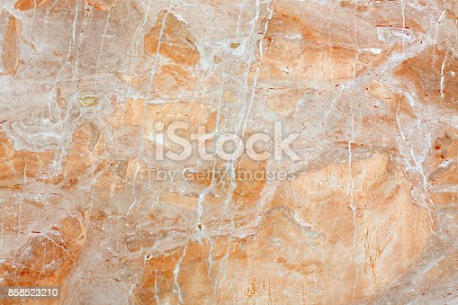 1024637226 istock photo Pink marble stone texture background. Interiors marble pattern d 858523210