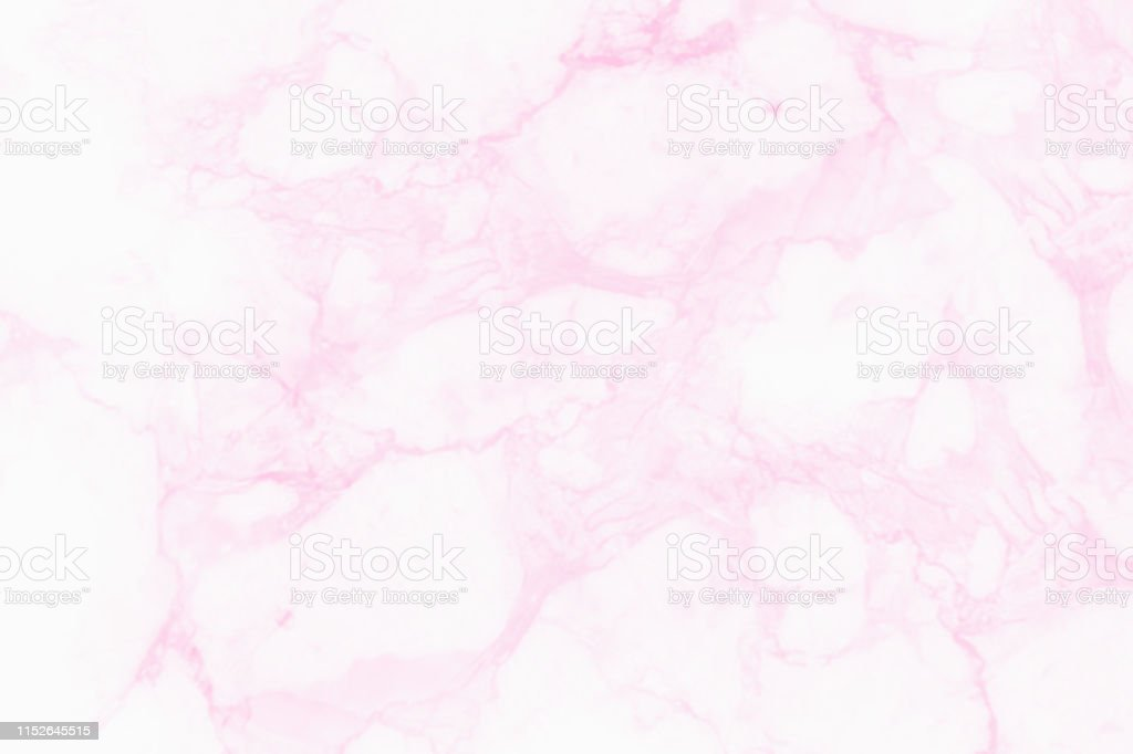 Pink Marble Texture And Background For Design Stock Photo Download Image Now Istock
