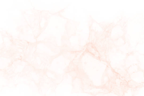 pink marble texture background, abstract marble texture . - pink color stock pictures, royalty-free photos & images