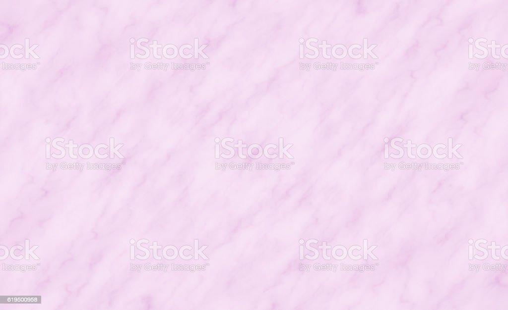 Sfondo Trama Marmo Rosa Fotografie Stock E Altre Immagini Di