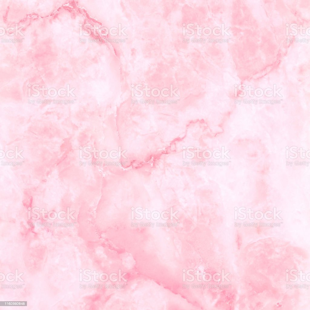 Pink Marble Texture Background With High Resolution For Interior Decoration Tile Stone Floor In Natural Pattern Stock Photo Download Image Now Istock
