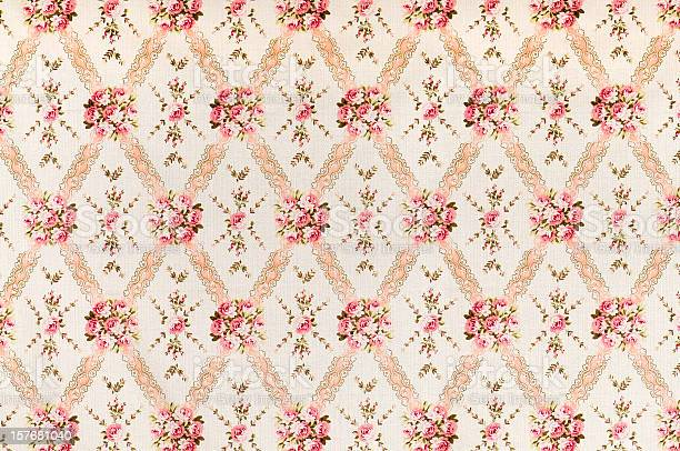 Pink meadow medium antique floral fabric picture id157681040?b=1&k=6&m=157681040&s=612x612&h=rxpj i663nz22egquwzh5we4  cpuurattstfsprvck=