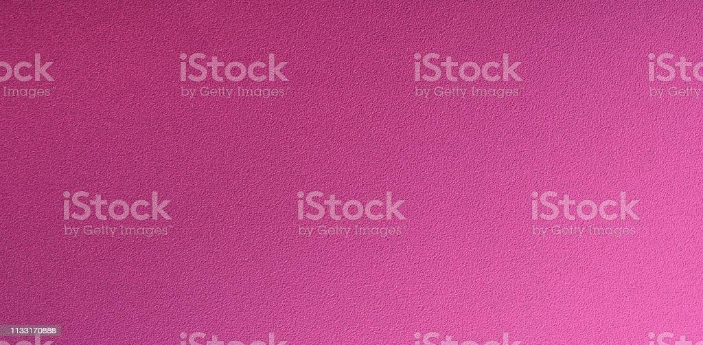 panoramic pink metallic texture