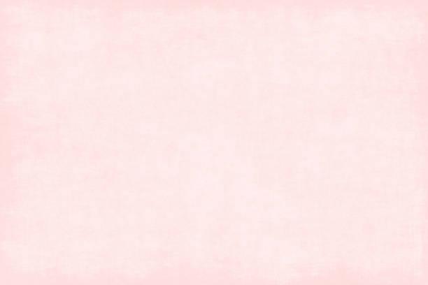pink millennial cute old matte grunge wyblakłe adobe plaster tekstura wysoki klucz abstrakcyjny cement beton sztukateria ściana pretty pattern wiosna pastel tło - pastelowy kolor zdjęcia i obrazy z banku zdjęć