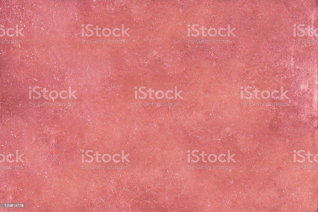 Pink Mottled background royalty-free stock photo