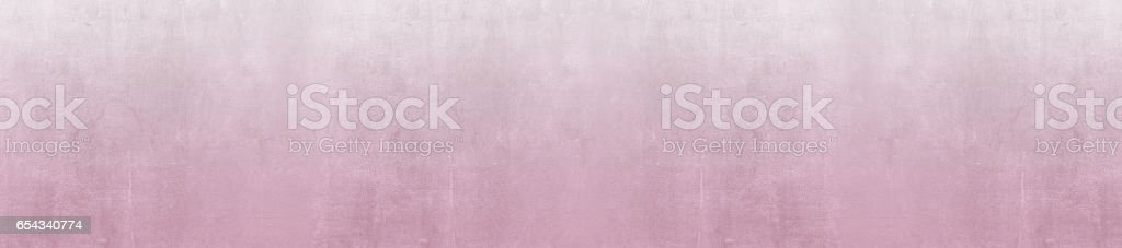 pink ombre abstract luxury background stock photo