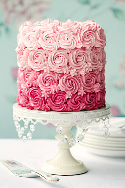 Pink ombre cake picture id147962073?b=1&k=6&m=147962073&s=612x612&w=0&h=69uixvca5msx3khwaimy9xe duelism8i9mwfijcoeo=