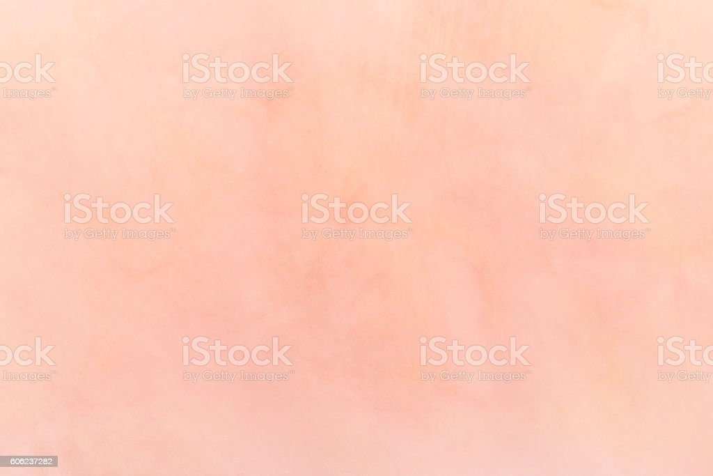 Pink paint background stock photo