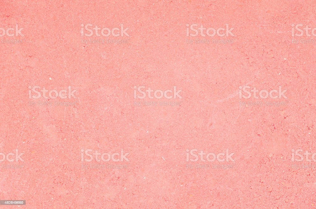 pink painted background texture stock photo