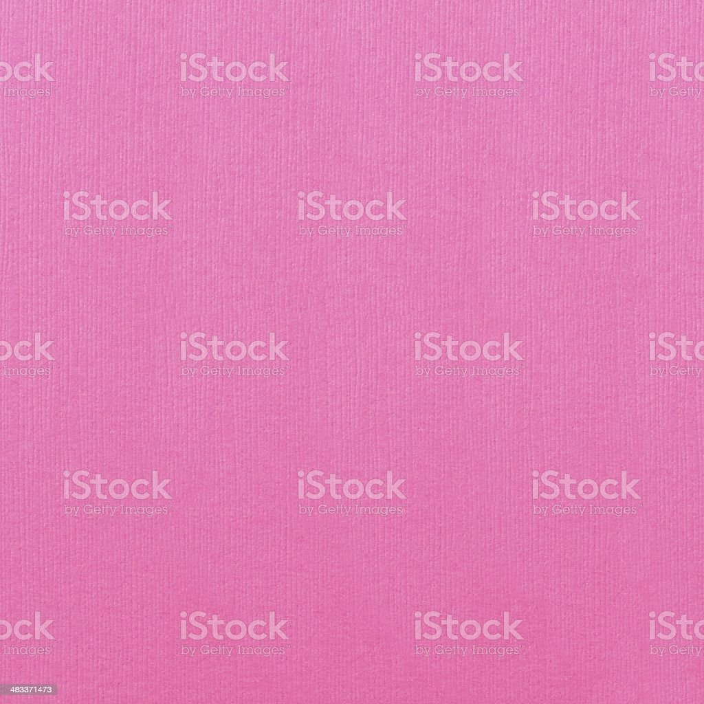 Pink paper background stock photo