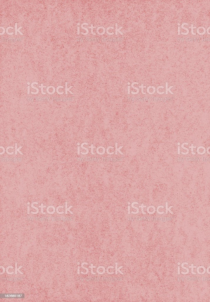 Pink Paper close up royalty-free stock photo