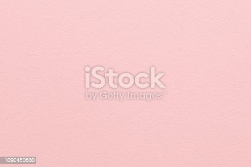 Pink paper texture for wrapping and background. Pink paper texture