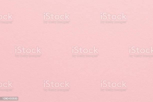 Pink paper texture picture id1090450530?b=1&k=6&m=1090450530&s=612x612&h=lm8xt34ydbdcy7839vs6qo xocmrzbxfal0jjadvmjo=