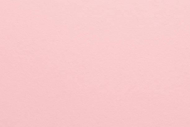 różowa tekstura papieru - różowy zdjęcia i obrazy z banku zdjęć