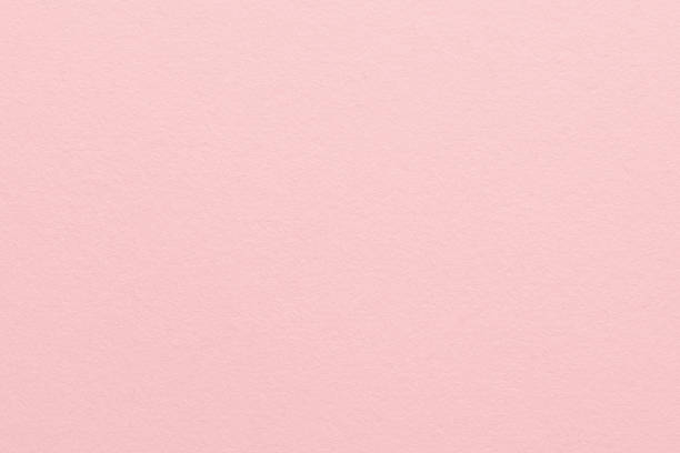 pink paper texture - pink color stock pictures, royalty-free photos & images