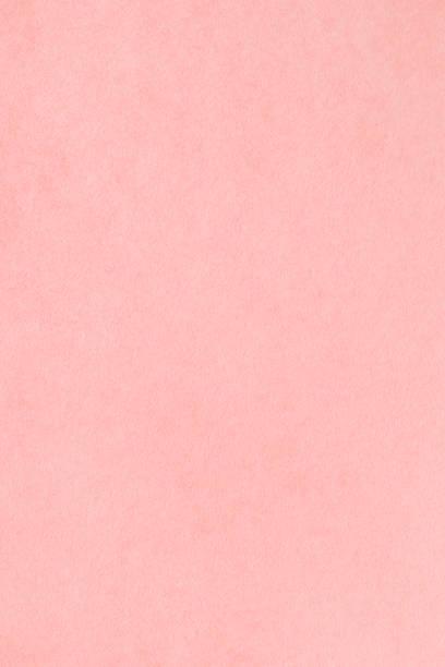 Pembe kağıt dokusu stok fotoğrafı