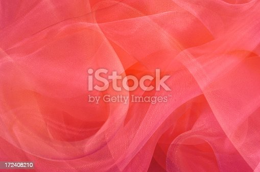 istock Pink Passionate Background 172408210