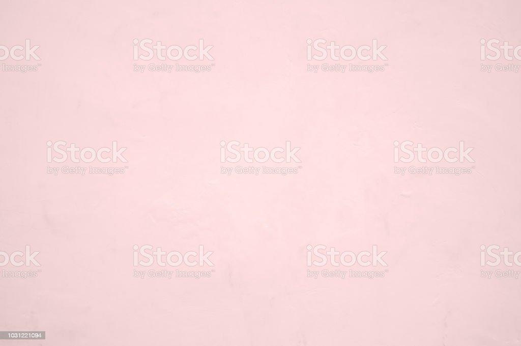Pink pastel rough crack cement texture stone concrete,rock plastered...