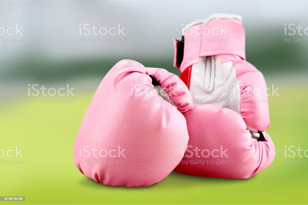 Pink. stock photo
